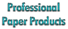 Profession Paper Products